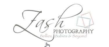 Zash Photography