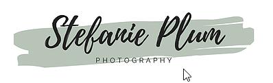 Stefanie Plum Photography