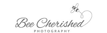 Bee Cherished Photography