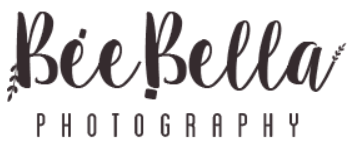 Bee Bella Photography