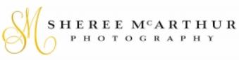 Sheree McArthur Photography