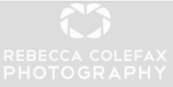 Rebecca Colefax Photography