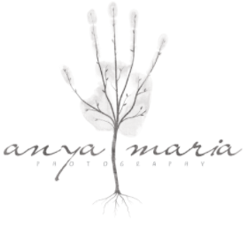 Anya Maria Photography