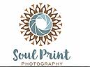 Soul Prints Photography