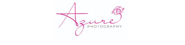 Azure Photography