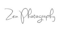 Zen Photography