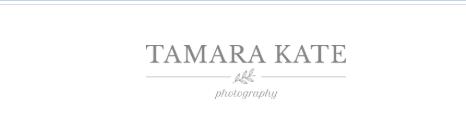 Tamara Kate Photography