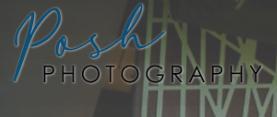 Posh Photos