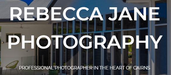 Rebecca Jane Photography
