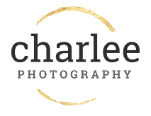 Charlee Photography
