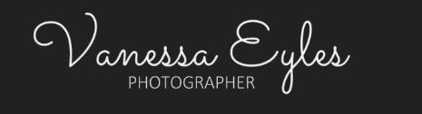 Vanessa Eyles Photographer