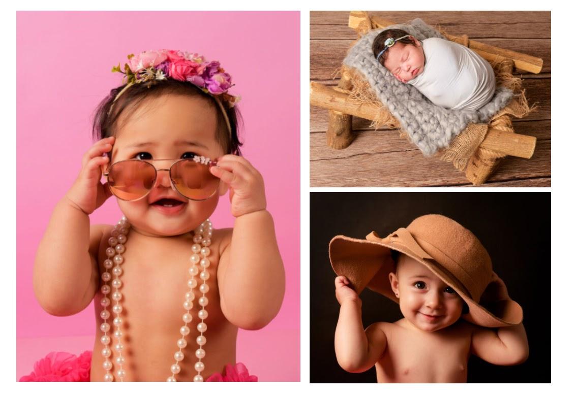 Gotcha The Kids Photographers