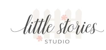 Little Stories Studio