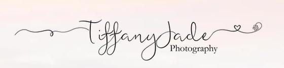 Tiffany Jade Photography