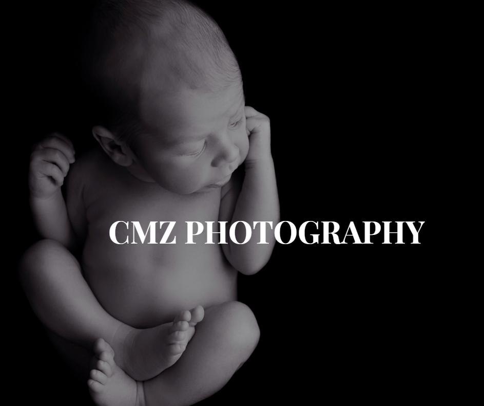 CMZ Photography