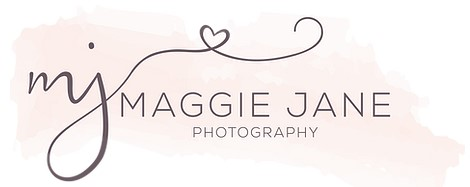 Maggie Jane Photography