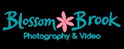 Blossombrook-Logo-1