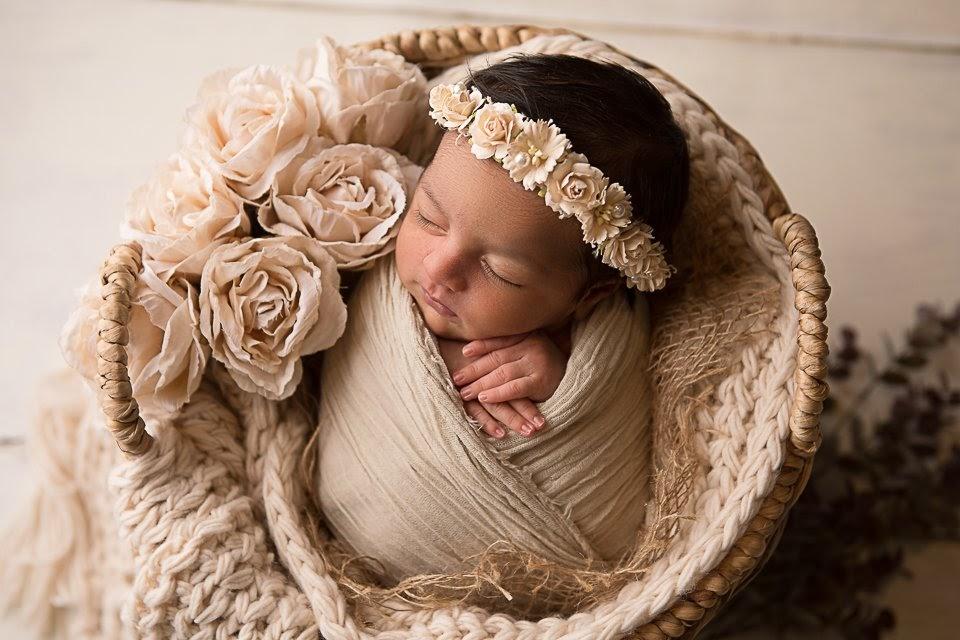 Samantha-Bryce-Newborn-3