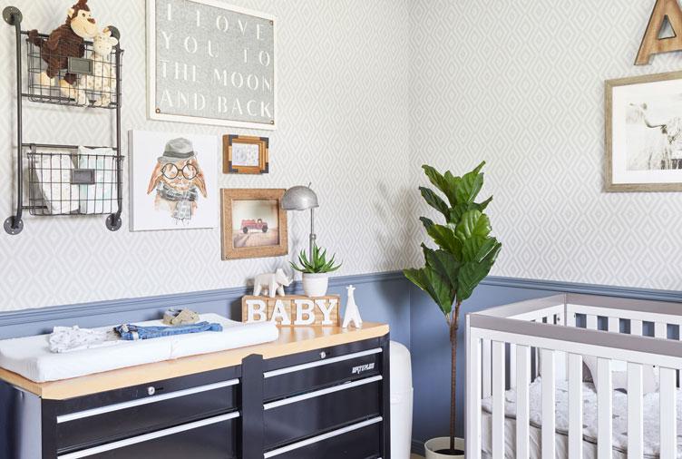 Jo-Alcorn-Nursery-Baby-Boy-Feature-Gallery