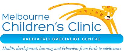 Melbourne Children Clinic (1)