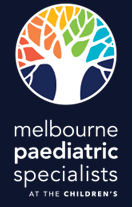Melbourne Paediatric Specialists at the Childrens