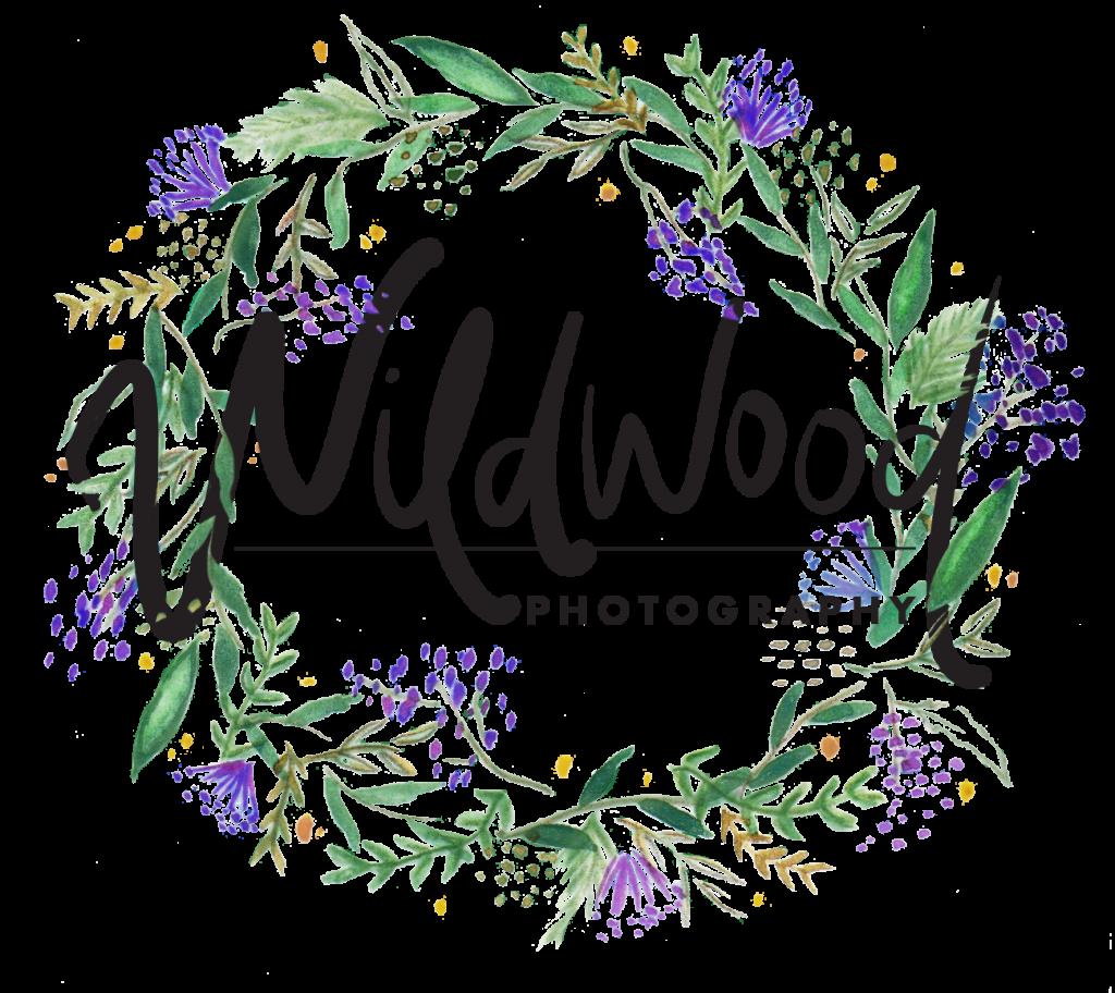 wildwoodPhotography_logo_final_02_black_web
